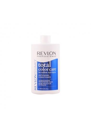 Total Color Care balsam protector pentru par vopsi ENG-76334