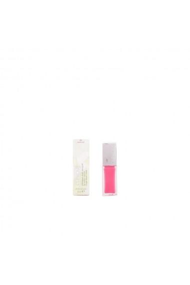 Pop Lacquer ruj + primer #04-sweetie pop 6 ml ENG-76368