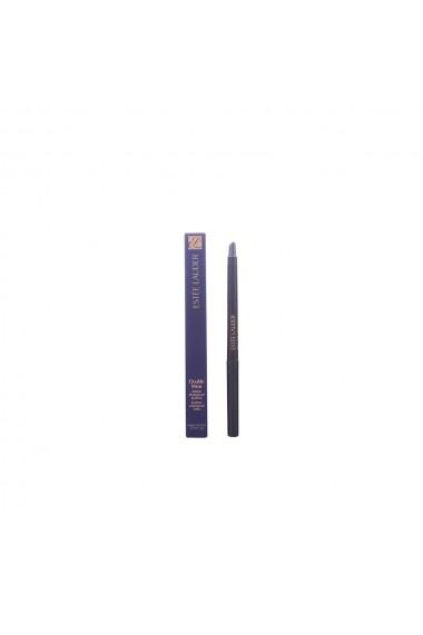 Double Wear creion dermatograf automat rezistent l ENG-76378