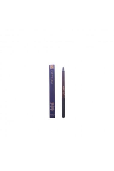 Double Wear creion dermatograf automat rezistent l ENG-76379