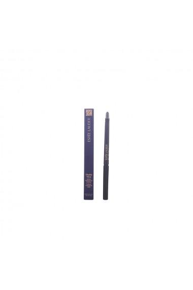 Double Wear creion dermatograf automat rezistent l ENG-76380