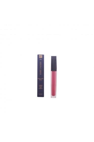 Pure Color Envy gloss de buze #470-orchid int 6 ml ENG-76389