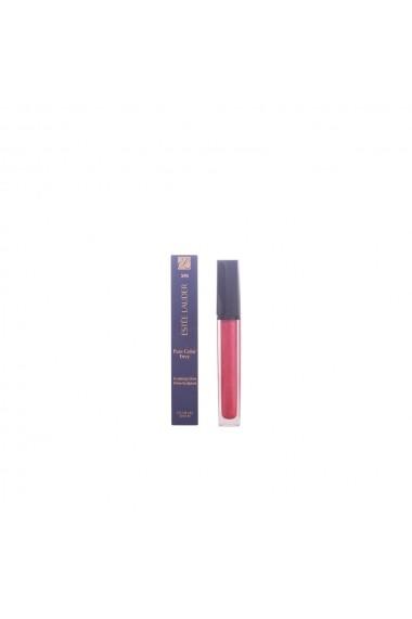 Pure Color Envy gloss de buze stralucitor #34-flir ENG-76392