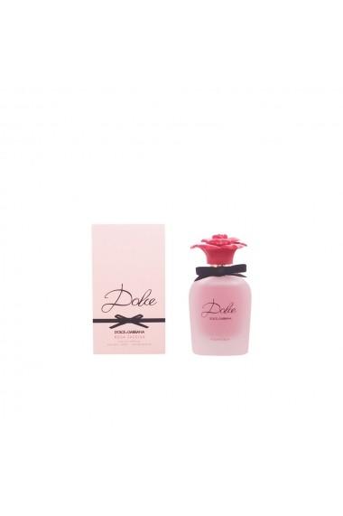 Dolce Rosa Excelsa apa de parfum 50 ml ENG-76402