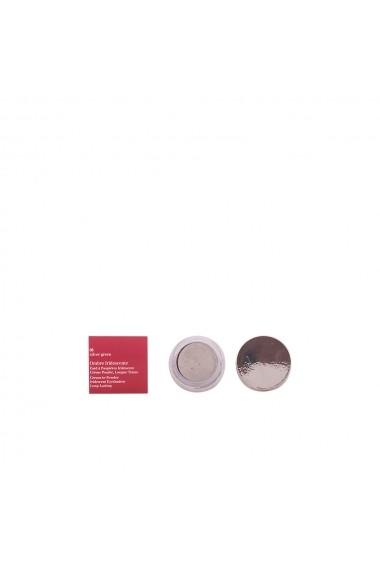 Ombre Iridescente fard de pleoape #06-silver green ENG-76486