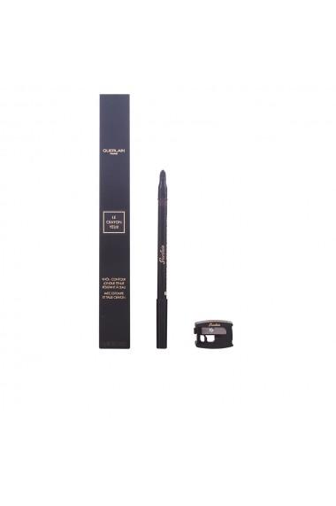 Le Crayon Yeux creion dermatograf WP #02-jackie br ENG-76593