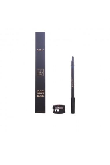 Le Crayon Yeux creion dermatograf WP #04-katy navy ENG-76595