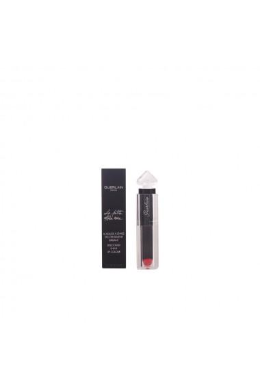 La Petite Robe Noire ruj #020-poppy cap 2,8 g ENG-76598