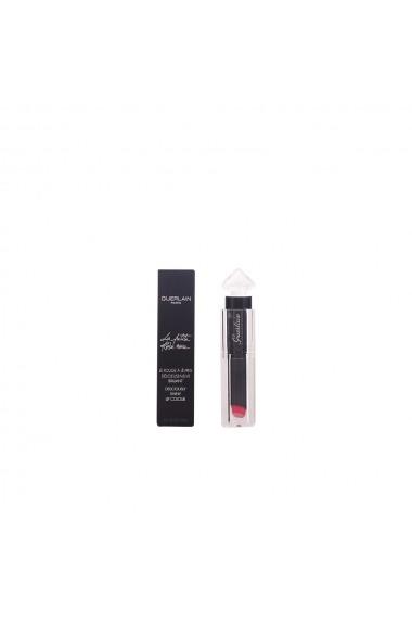 La Petite Robe Noire ruj #065-neon pumps 2,8 g ENG-76608