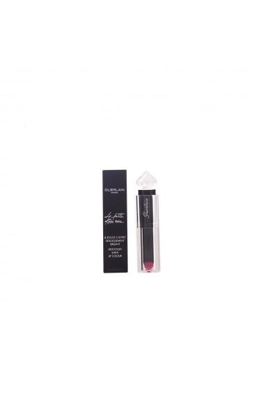La Petite Robe Noire ruj #067-cherry cape 2,8 g ENG-76610