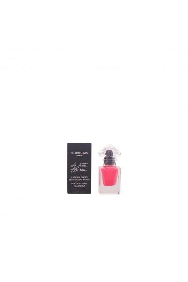 La Petite Robe Noire lac de unghii #063-pink butto ENG-76622