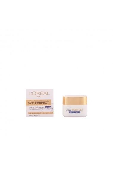Age Perfect crema de noapte 50 ml ENG-76652