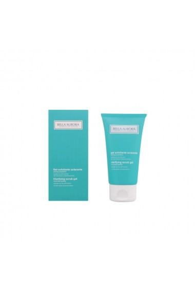 Gel exfoliant anti-pete pigmentare 75 ml ENG-76666