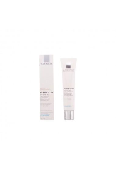 Pigmentclar crema uniformizanta impotriva petelor ENG-76794