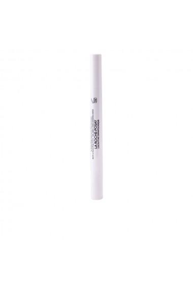 Toleriane corector #beige clair 1,5 ml ENG-76820