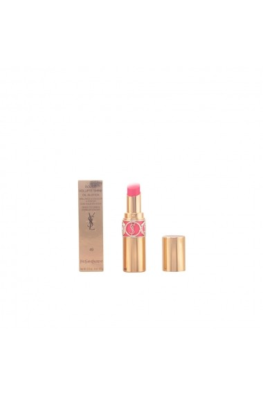 Rouge Volupte Shine ruj #49-rose saint germain 4 g ENG-76857