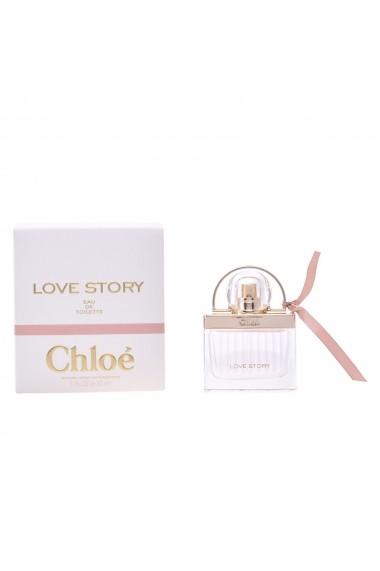 Love Story apa de toaleta 30 ml ENG-76869