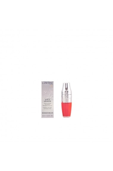 Juicy Shaker balsam de buze pigmentat bifazic #352 ENG-76949