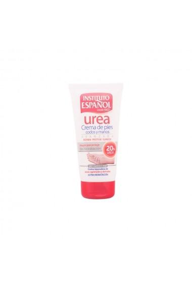 Crema reparatoare Urea pentru piele uscata si crap ENG-76989