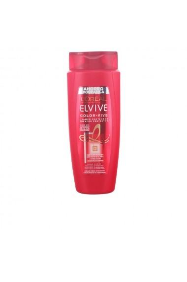 Color-Vive sampon protector 700 ml ENG-77073