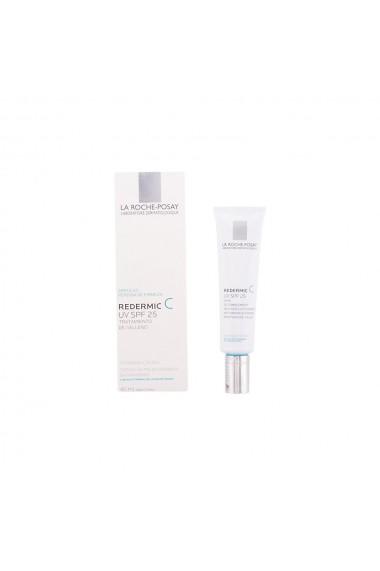 Redermic UV crema anti-rid cu efect de umplere 40 ENG-77160