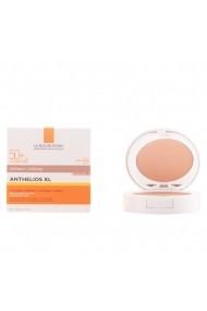 Anthelios XL crema compacta uniformizanta SPF50+ 2 ENG-77162