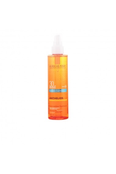 Anthelios ulei nutritiv spray SPF30 200 ml ENG-77173