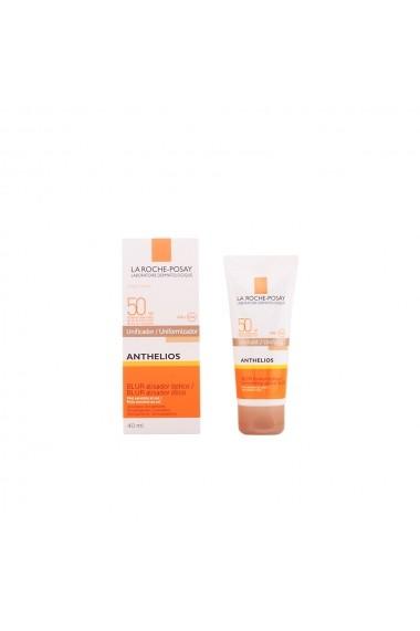 Anthelios crema de protectie uniformizanta SPF50 4 ENG-77175