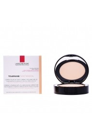 Toleriane Teint Mineral corector compact SPF25 pen ENG-77178