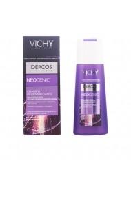 Dercos Neogenic sampon regenerator 200 ml ENG-77185