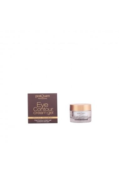 Crema gel pentru conturul ochilor 15 ml ENG-77270