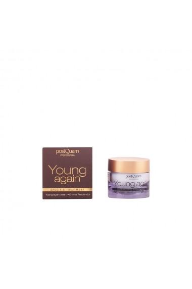 Young Again crema anti-rid 50 ml ENG-77273