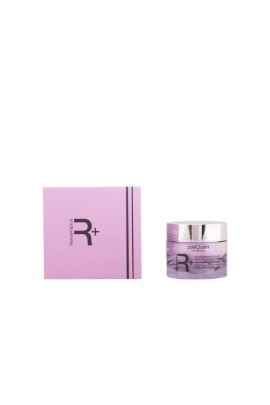 ResveraPlus crema cu actiune multipla 50 ml ENG-77282