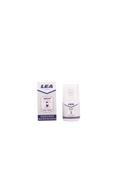 Lea ser pentru barba cu efect reparator 50  ml ENG-77308