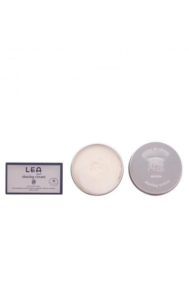 Lea Classic crema de ras 150 gr ENG-77309