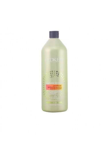 Curvaceous balsam pentru par cret 1000 ml ENG-77337