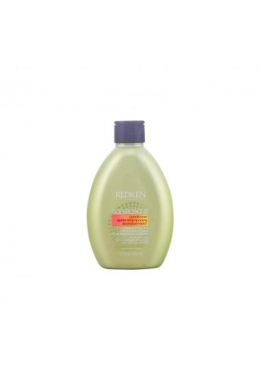 Curvaceous balsam pentru par cret 250 ml ENG-77339