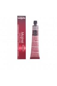 Majirel vopsea de par #5,1 50 ml ENG-77457
