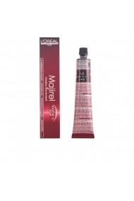 Majirel vopsea de par #7,31 50 ml ENG-77481