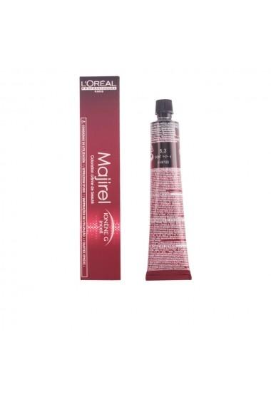 Majirel vopsea de par #6,3 50 ml ENG-77484