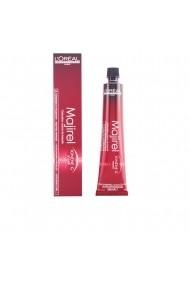 Majirel vopsea de par #6,35 50 ml ENG-77487