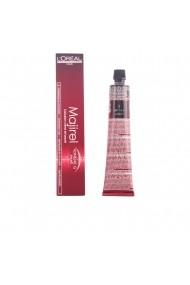 Majirel vopsea de par #3 50 ml ENG-77492