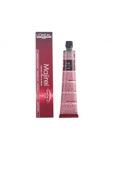 Majirel vopsea de par #5,52 50 ml ENG-77500