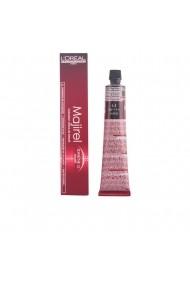 Majirel vopsea de par #4,3 50 ml ENG-77501