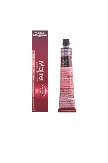Majirel vopsea de par #6,53 50 ml ENG-77503