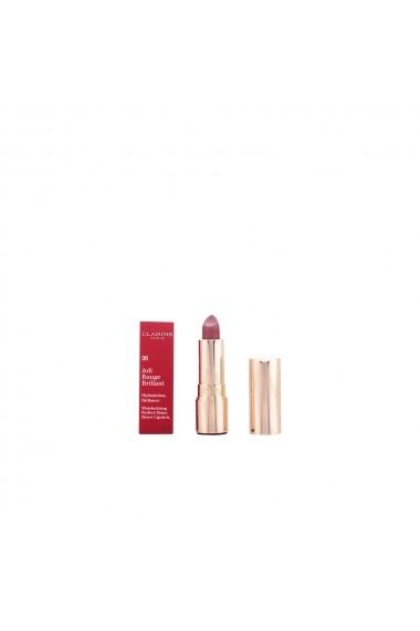 Joli Rouge Brillant ruj #06-fig 3,5 g ENG-77675