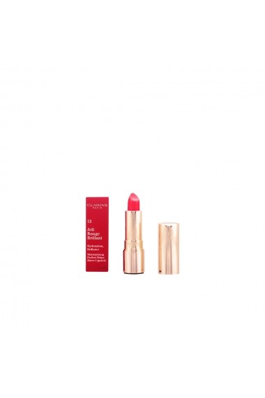 Joli Rouge Brillant ruj #13-cherry 3,5 g ENG-77679