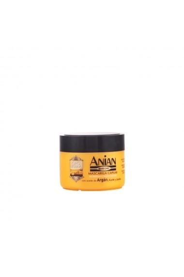 Masca de par cu ulei de argan 250 ml ENG-77703