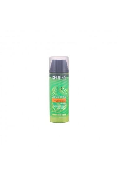 Curvaceous crema pentru par cret si ondulat 150 ml ENG-78051