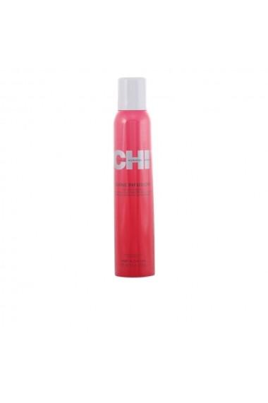 CHI Shine Infusion spray de par pentru stralucire ENG-78062